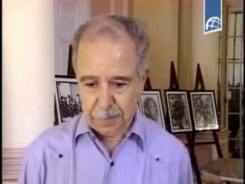 Recuerdan cubanos Aniversario 60 de Argelia