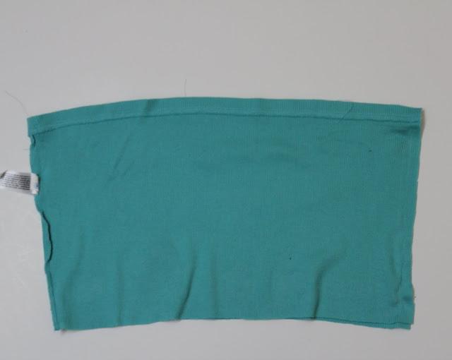 sew wasy skirt