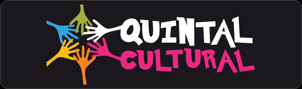 Quintal Cultural