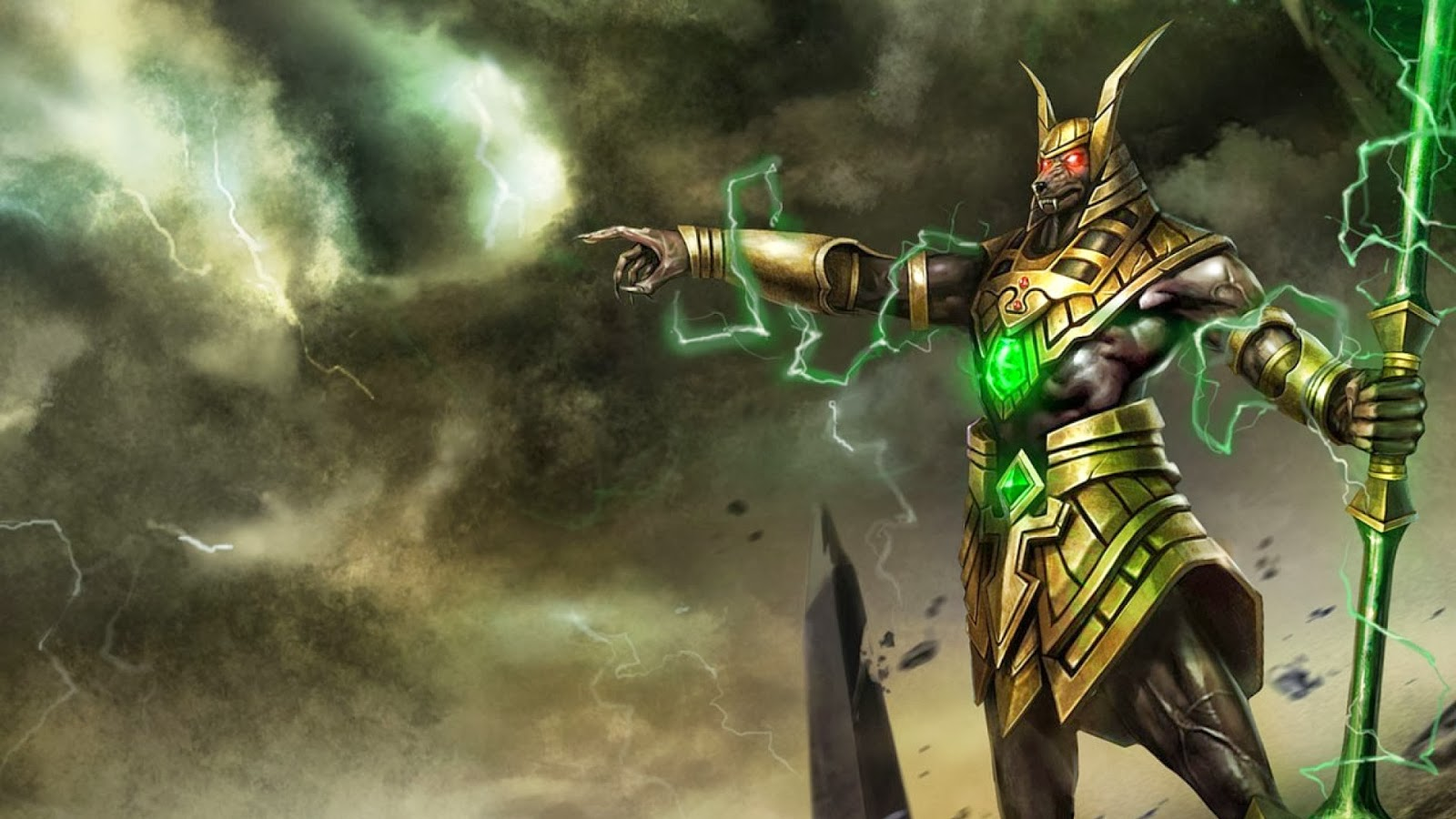 essay on league of legends League of legends is a multiplayer online battle arena video game video game developed and published by riot games for microsoft windows and mac os x, inspired by the mod defense of the ancients for the video game warcraft iii.