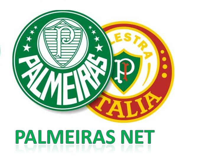 Palmeiras Net