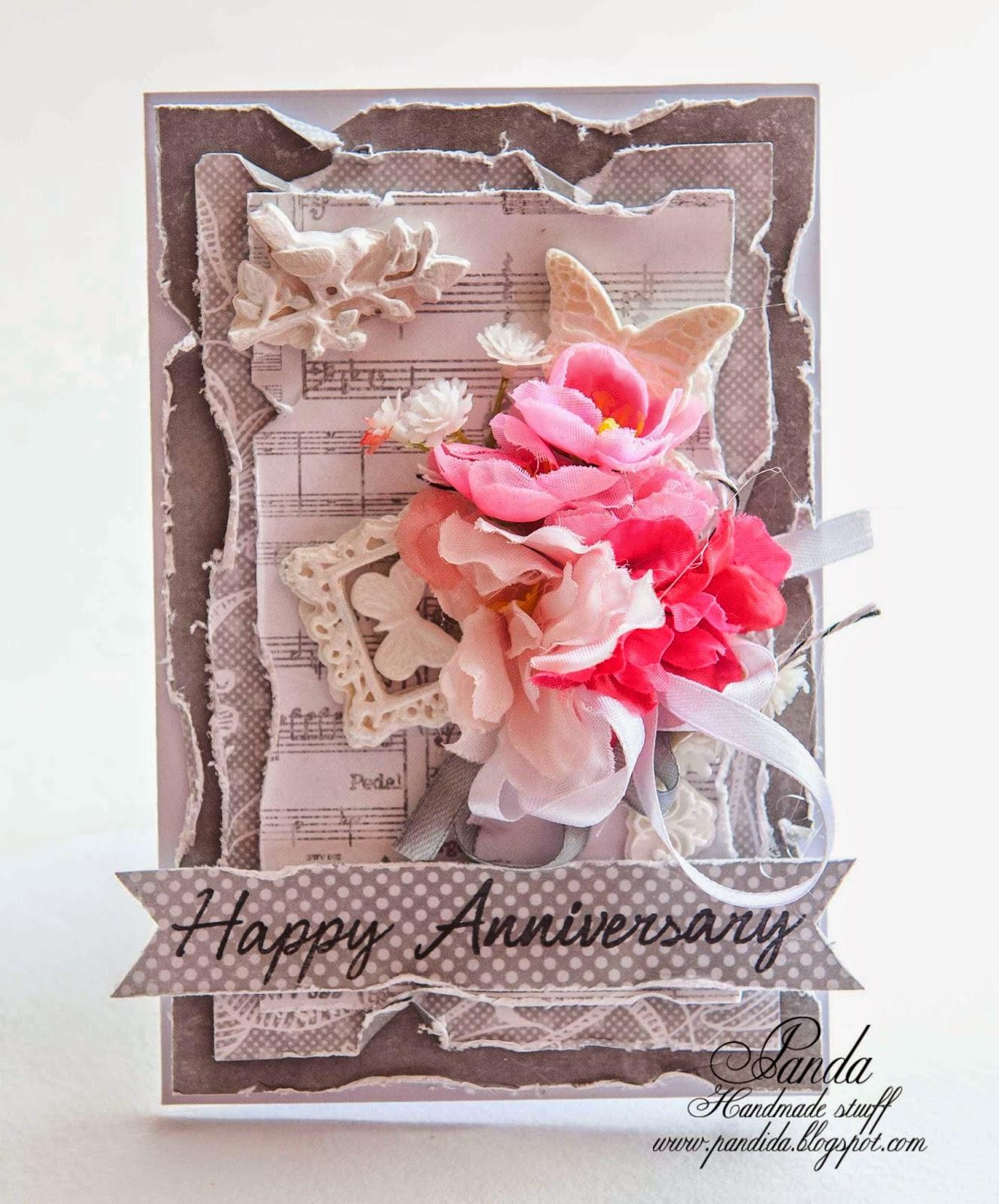 бабочки, цветочки, польская бумага, Galeria Papieru