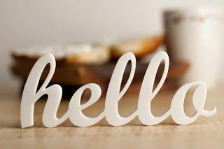hello-saludo