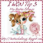 Top 3 17-08-2014