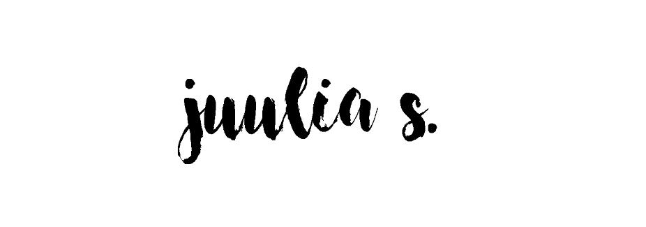 Juulia S.