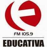 Rádio Educativa Rede Gerais FM 105,9 Três Corações MG