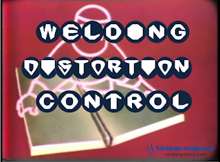 Master-the-Art-of-Welding-Distortion-Control-with-These-13-Practical-Ways-3