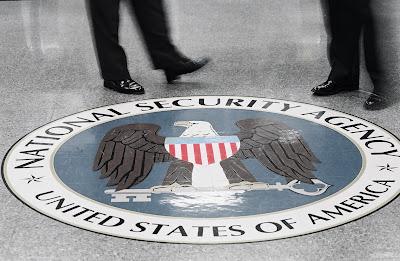 NSA | Copolitica