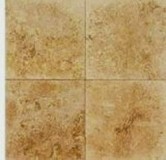 What is travertine,  travertine floor pros and cons, travatine tiles pros and cons, travitine pros and cons, pictures of tiles travetine, pros and cons of tile flooring