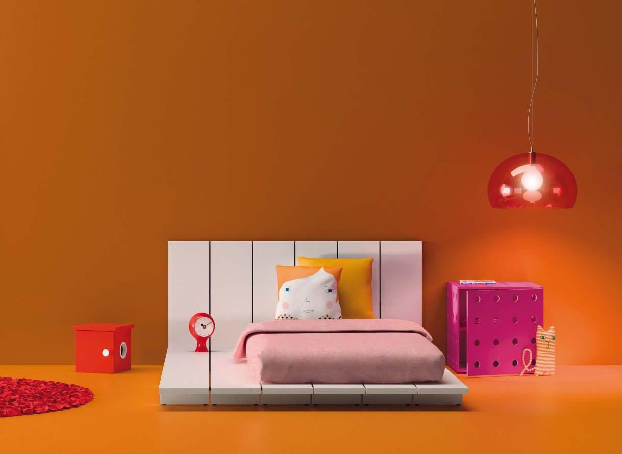 Juegos De Decorar Living Room ~ Cuarto de juegos para ni?os ? Decoracion Habitaciones