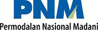 PT Permodalan Nasional Madani