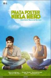 Phata Poster Nikla Hero-2013 Hindi movie