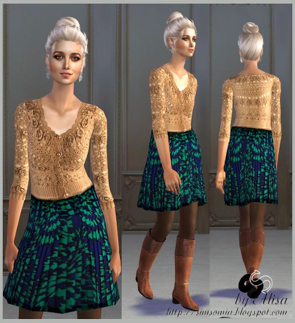 http://3.bp.blogspot.com/-rjXJ0fkAssw/UKaTYXPh0WI/AAAAAAAAAU0/YCHjNlo-rvU/s640/ED3.bmp