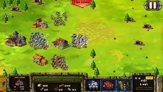 download game de che aoe cho Java