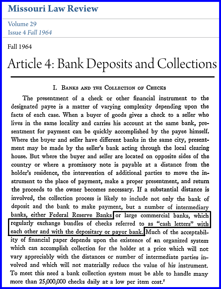 Bank-Deposits-And-Collections-1964.png