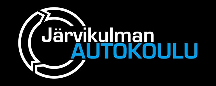 Järvikulman Autokoulu