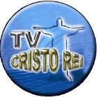 TV Cristo
