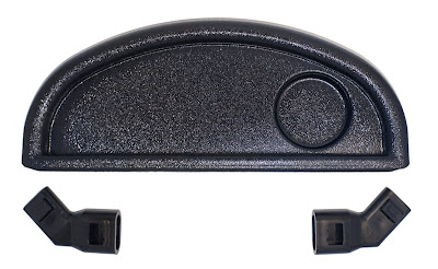 Bugaboo tray