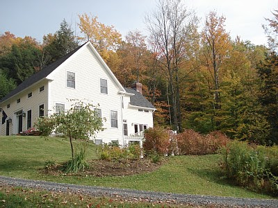 Designhouselove big plans plan reveal update for Vermont farmhouse plans