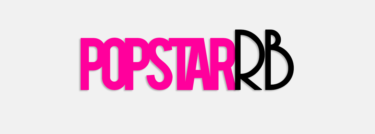  PopStarRB 