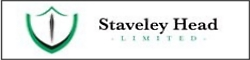 Staveley Head traders insurance policy