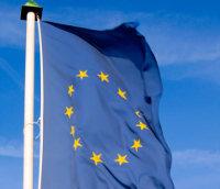 Unia Europejska zmieni zasady przewozu bagażu podręcznego