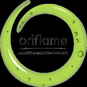 Conoces los Productos de Oriflame??? Te gustaría conseguirlos con un 23% de descuento???