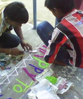school-activities, games activities in schools, schoolo me khel ka mahatva Hindi me.
