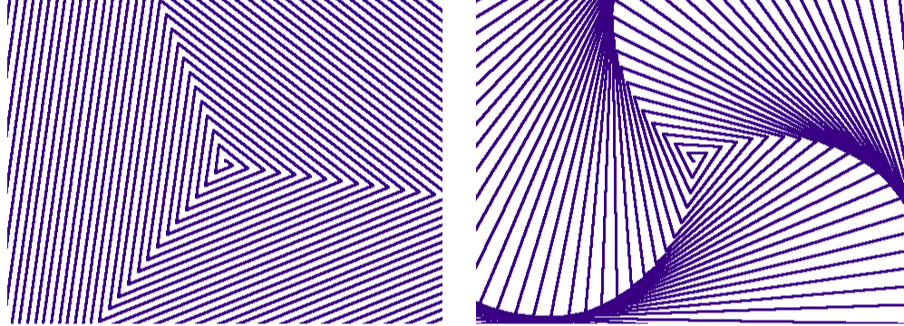 Straight Line Art Images : Straight line art patterns