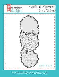 http://www.lilinkerdesigns.com/quilted-flower-die-set/#_a_clarson
