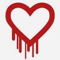 A NSA dos E.U.A usou o Heartbleed para espionar pessoas durante anos usou o Heartbleed para espionar pessoas durante anos