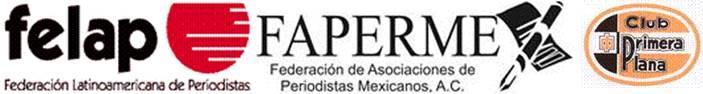 Felap_Fapermex_C_Primera_Plana