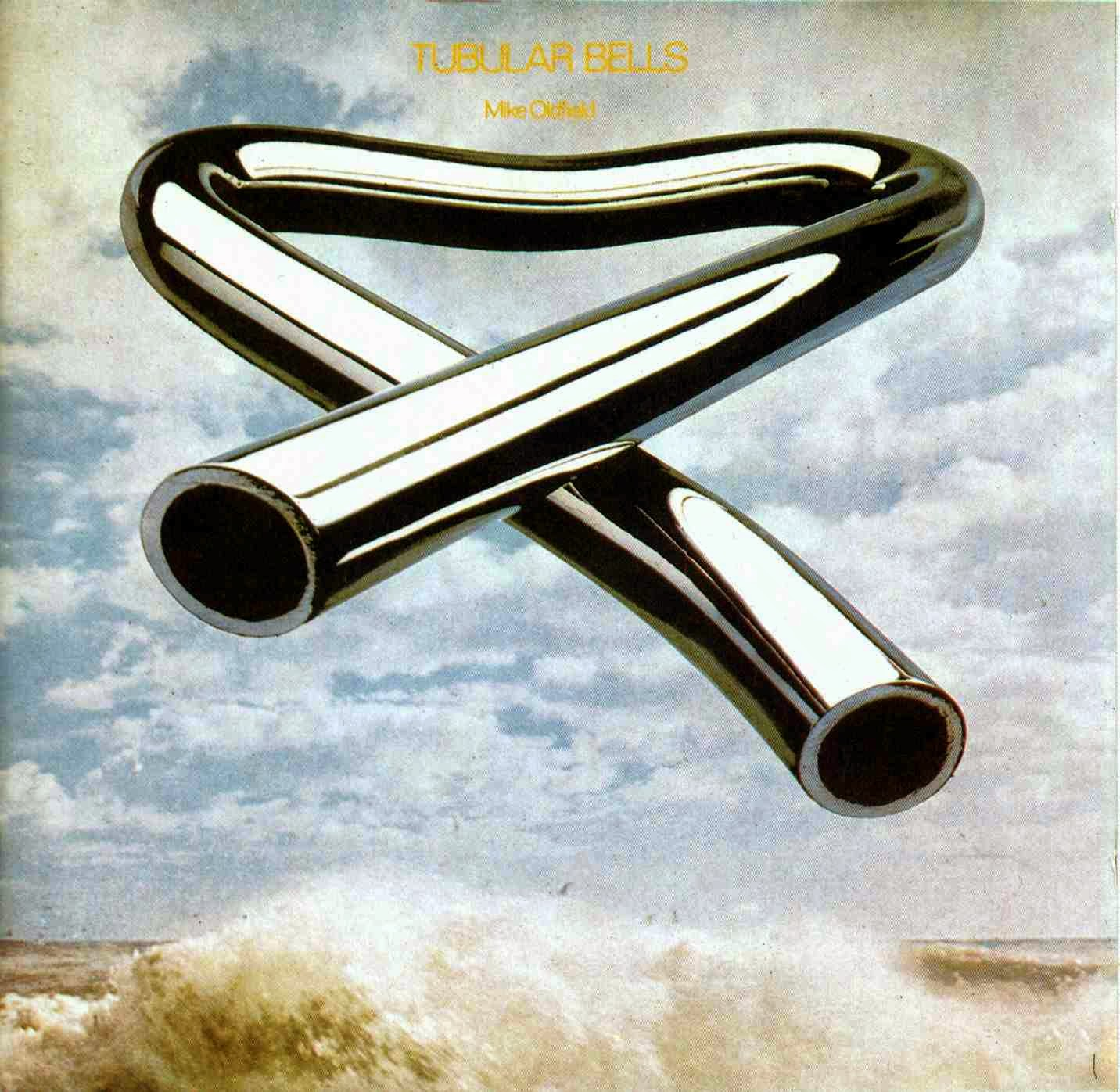 audit in tubular bells essay Well, i finally got it to work in the 90s with tubular bells ii, largely by using a certain type of musician in the band: the kind who can read music and has played in the orchestra pit in the theatre, maybe but my music just isn't rock band music.