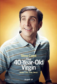 Relacionamento sério e virgindade