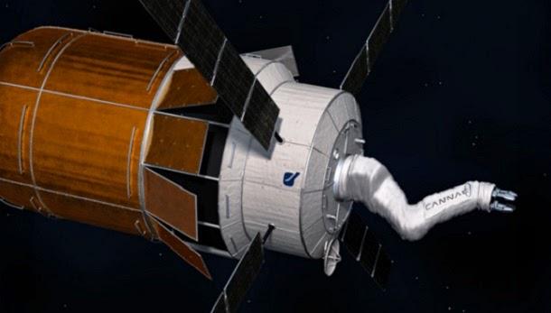 Motor que quebra as leis da física funciona, afirma a NASA