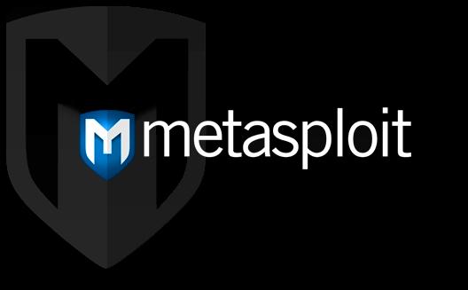 تعرف أكثر على خبايا وأسرار ملفات مشروع الميتاسپلوت