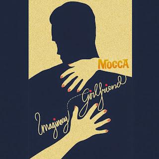 Mocca - Imaginary Girlfriend