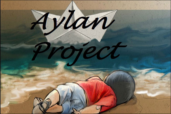 Aylan Project
