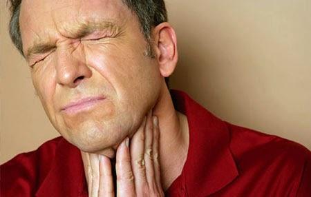 3 Minuman Herbal Untuk Meredakan Sakit Tenggorokan
