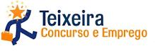 Teixeira Concursos - Apostilas e Cursos on line para Concursos