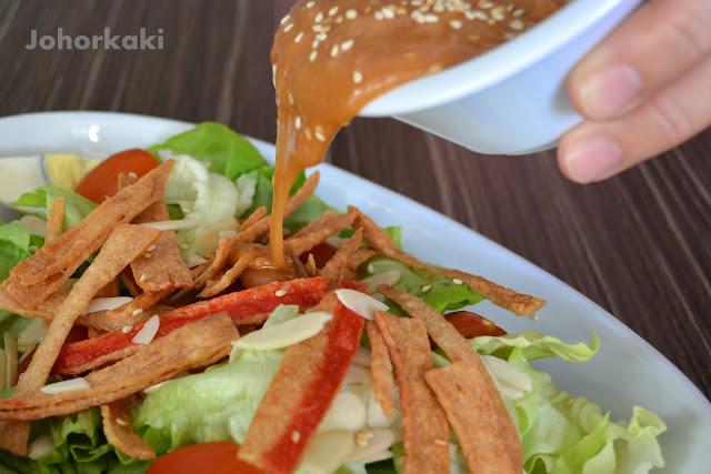 Tiamo-Café-Eatery-Johor-Bahru
