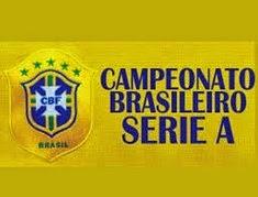 FUTEBOL BRASILEIRO 2015