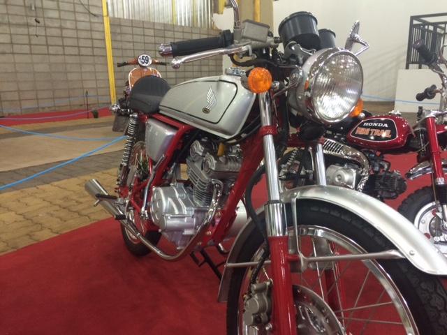 cb50%2B %2B2 - Honda CB50 Dream