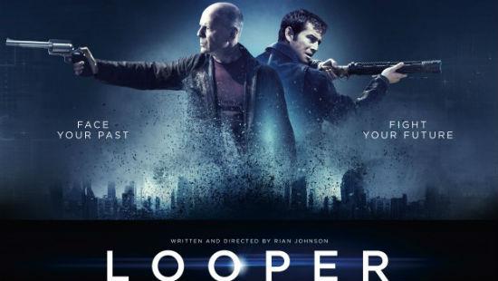 Koji film ste poslednji gledali? - Page 6 Loop