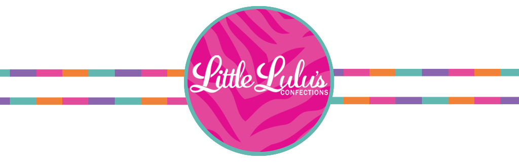 Little Lulu's Confections