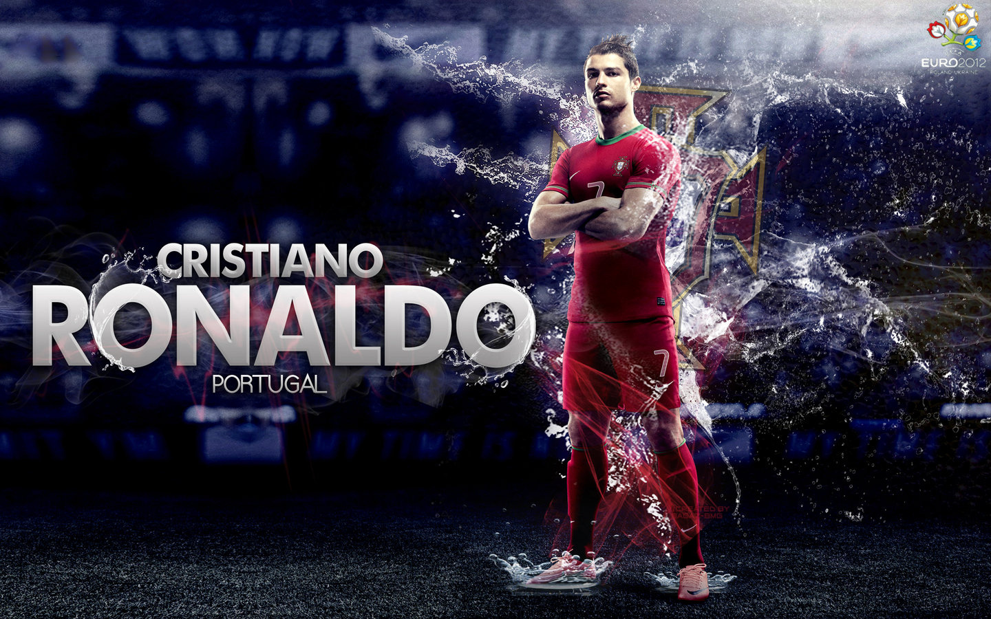 http://3.bp.blogspot.com/-rjps_aftYto/UDt4dB09zKI/AAAAAAAAEtQ/wEzsEPIfk6E/s1600/real-madrid-wallpaper-HD-ronaldo-red.jpg