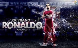 rea-madrid-wallpaper-ronaldo