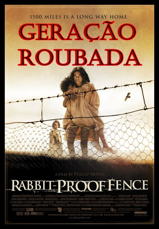 film rabbit proof fence essay Read this essay on rabbit proof fence come browse our large digital warehouse of free sample essays get the knowledge you need in order to pass your classes and more.