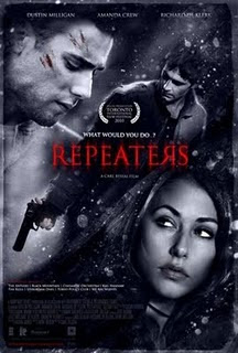 Download Film Gratis Repeaters (2011)