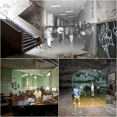 El antes y el después de una escuela abandonada en detroit  El-antes-y-el-despues-de-una-escuela-abandonada-en-detroit-noti.in